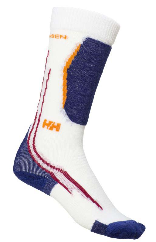 HELLY HANSEN Hh Warm Alpine Ski Sock Kids