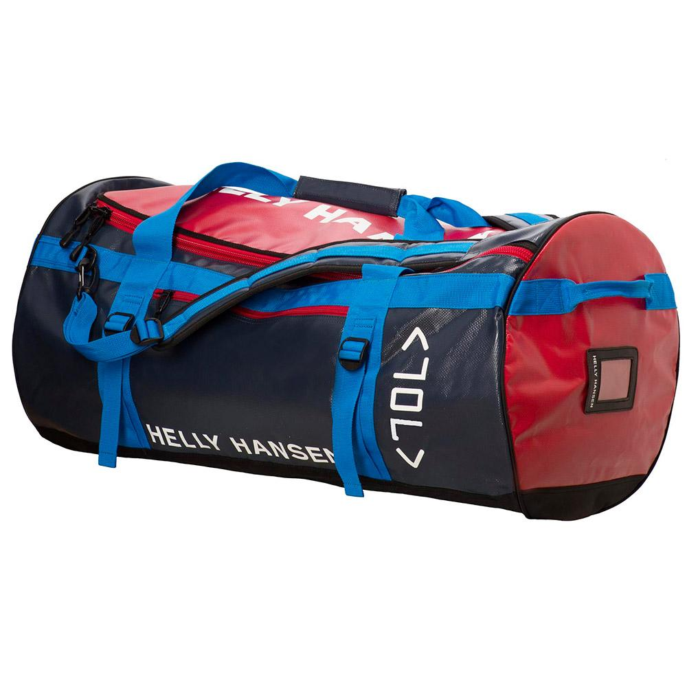 fa0650f485 Helly hansen Hh Classic Duffel Bag 70L