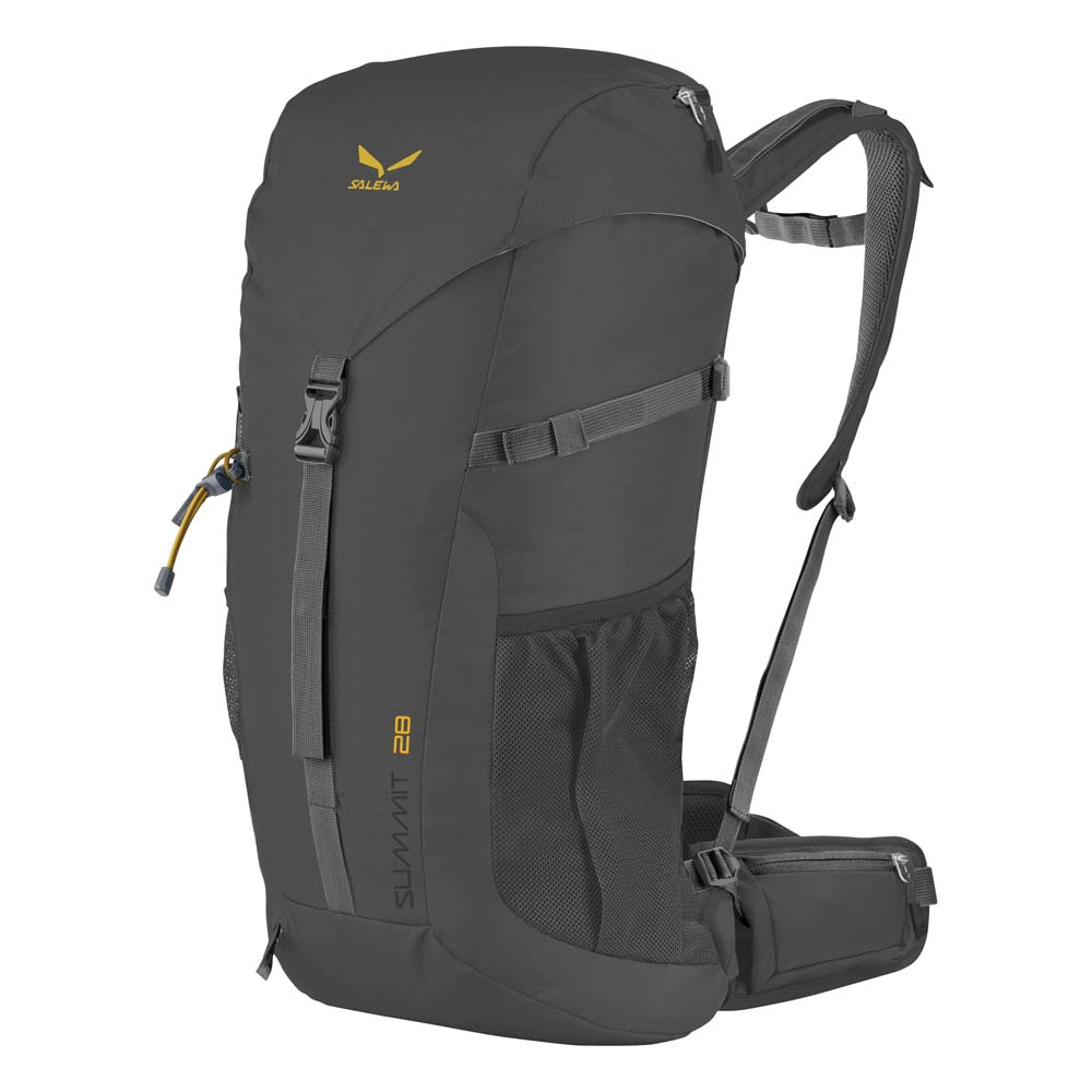 Salewa Summit 28L