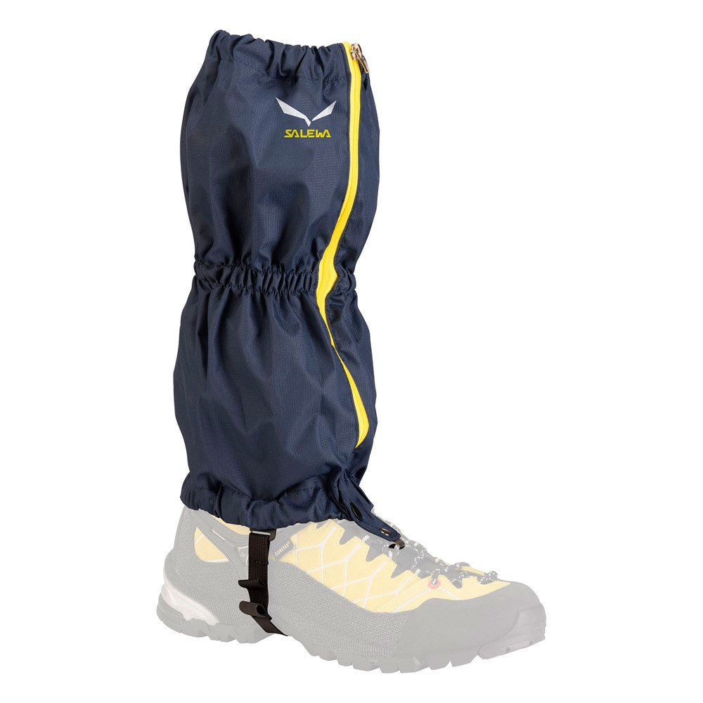 Salewa Hiking Polainas M