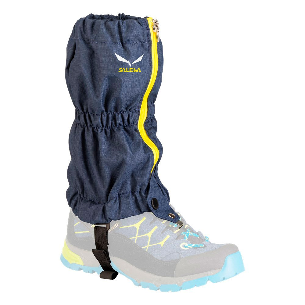 Salewa Junior Polainas