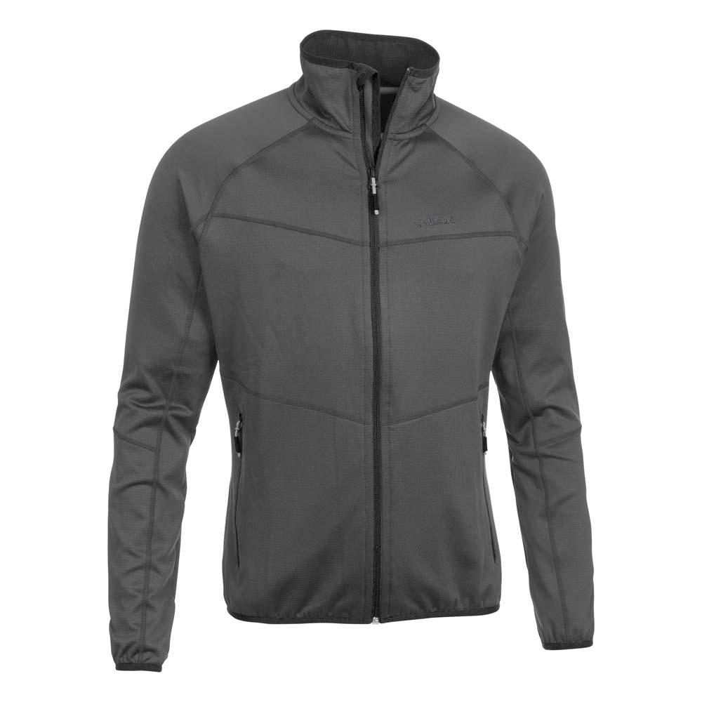 Salewa Polluxlite Full Zip