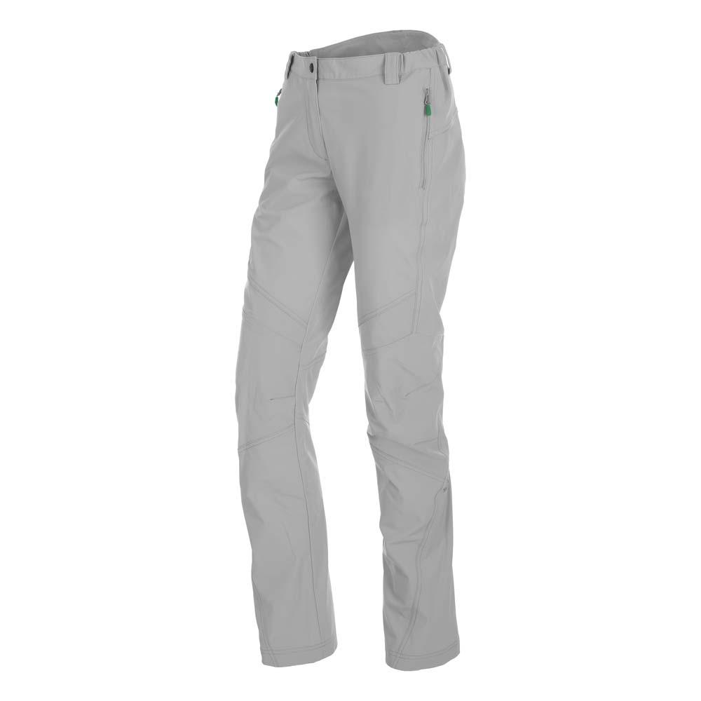 Salewa Terminal 2 Durastretch Regular