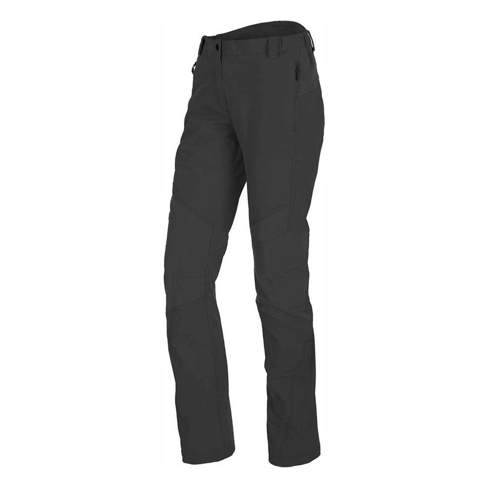 Salewa Terminal 2 Durastretch Short