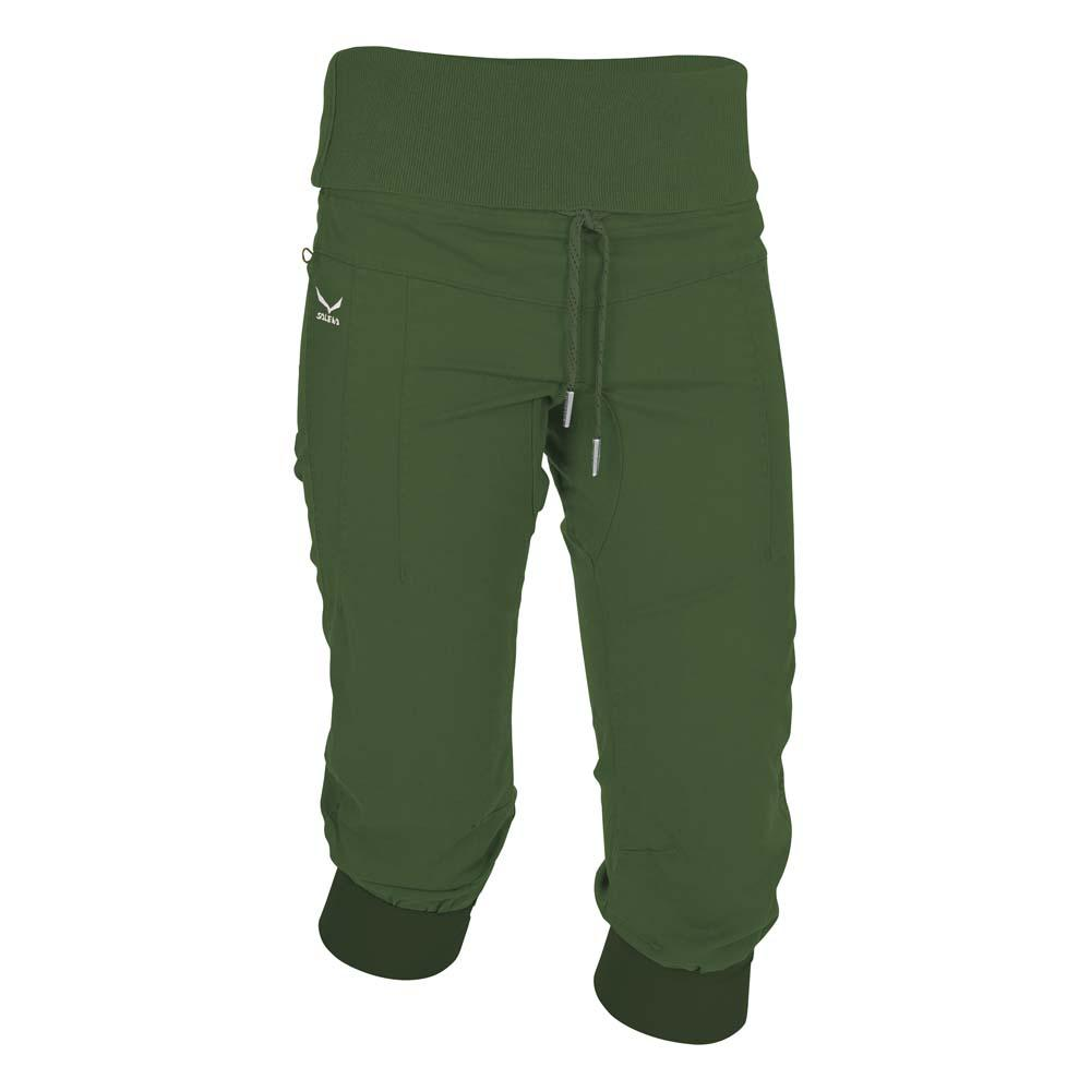 Salewa Calanques 2 Co 3/4 Pantalons