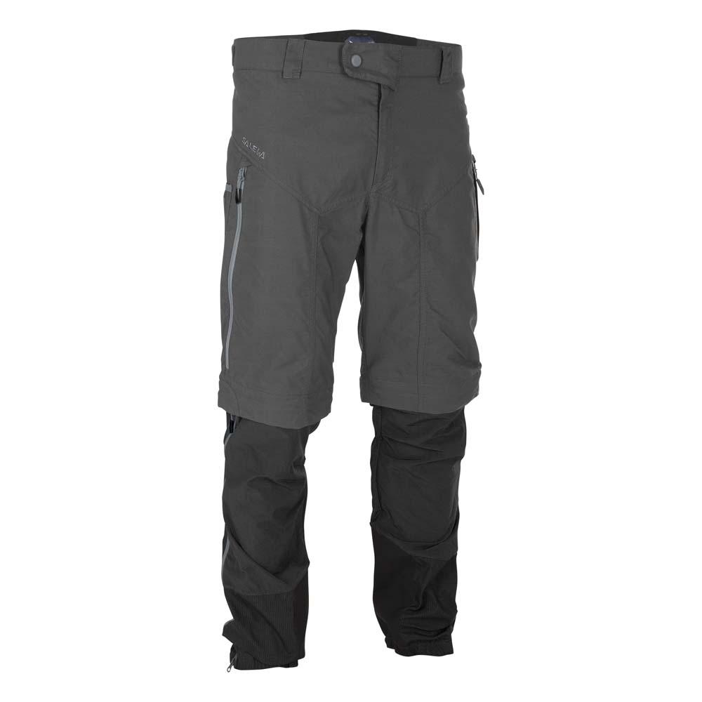 Salewa Ortles Erzlahn Dry Durastretch Pants