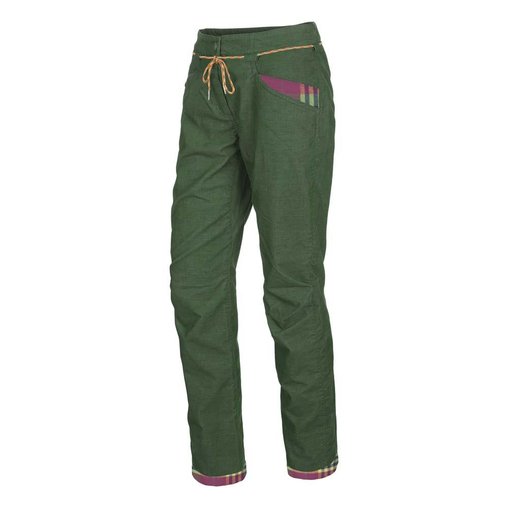 Salewa Jurassic Park 2 CO W Pants