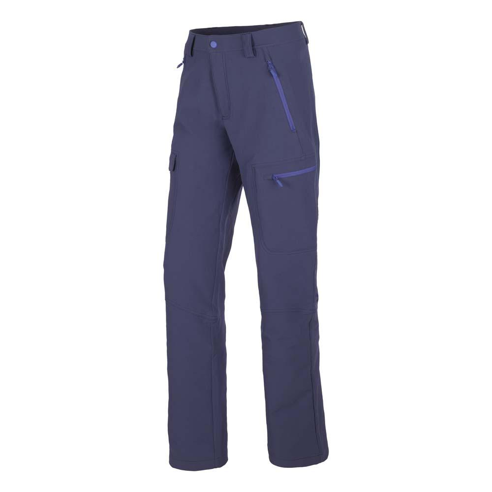 Salewa Auckland 3 Durastretch Regular