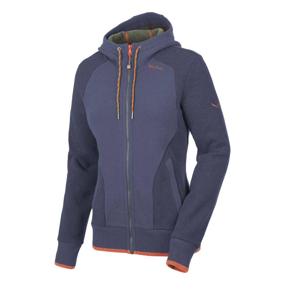 Salewa Armentarola CO Full Zip Hoody