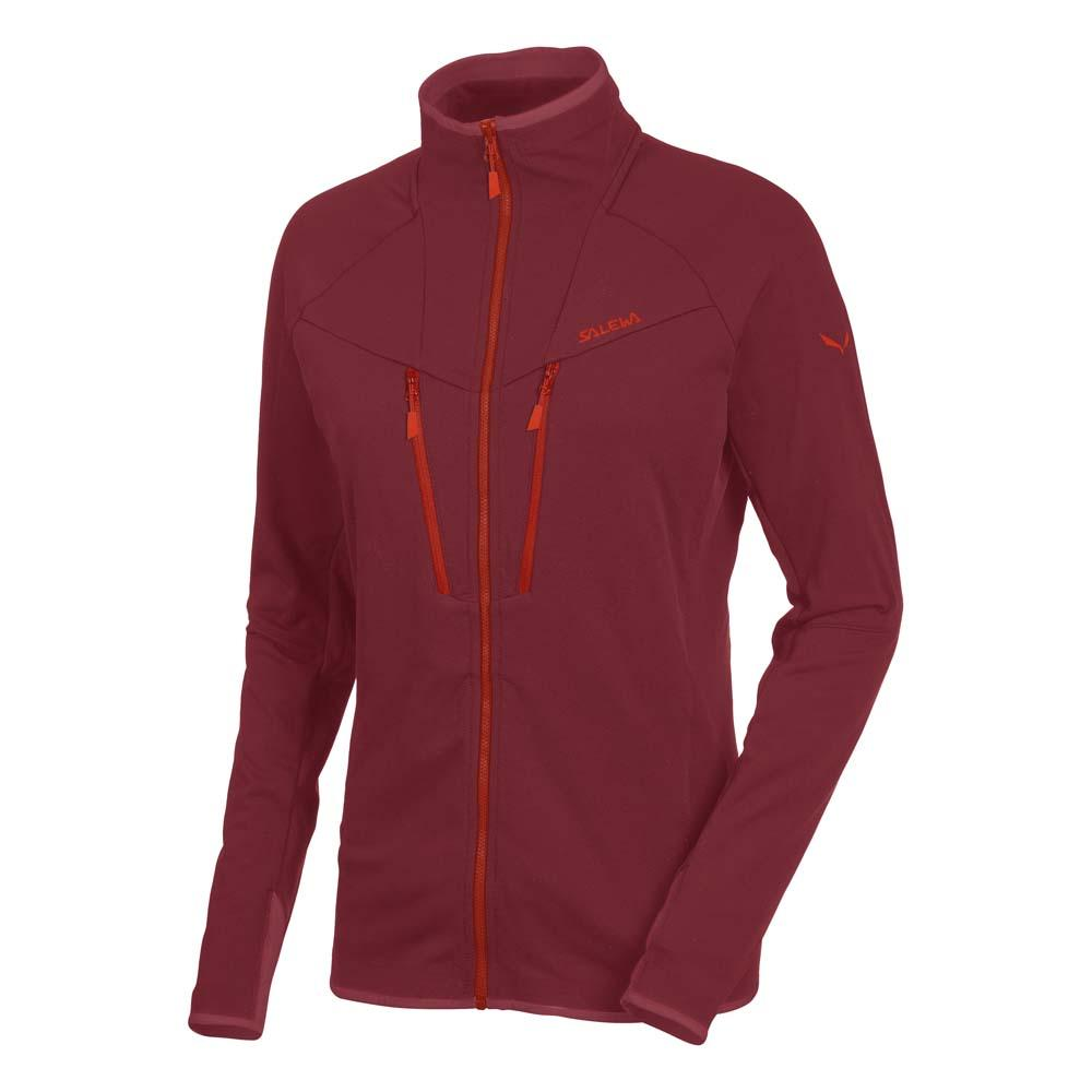 Salewa Antelao Polarlite Full Zip