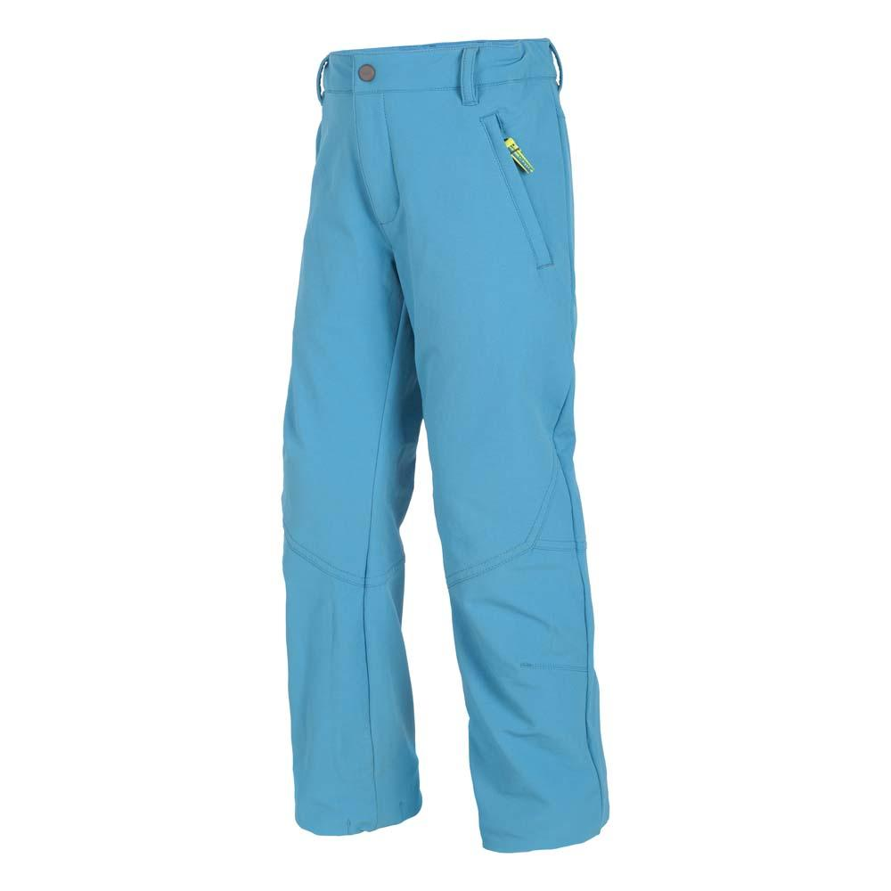 Salewa Alpago 2 Durastretch Pants