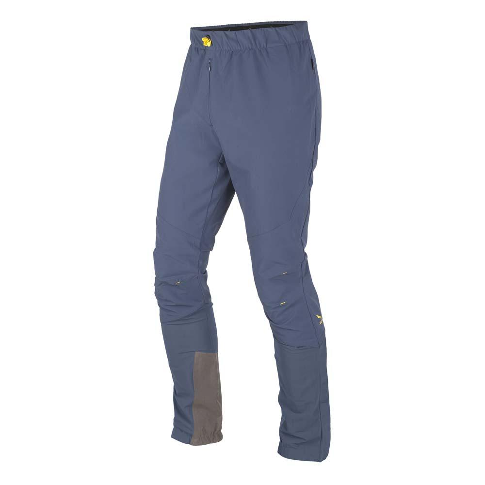 Salewa Sesvenna Train Durastretch Pantalons