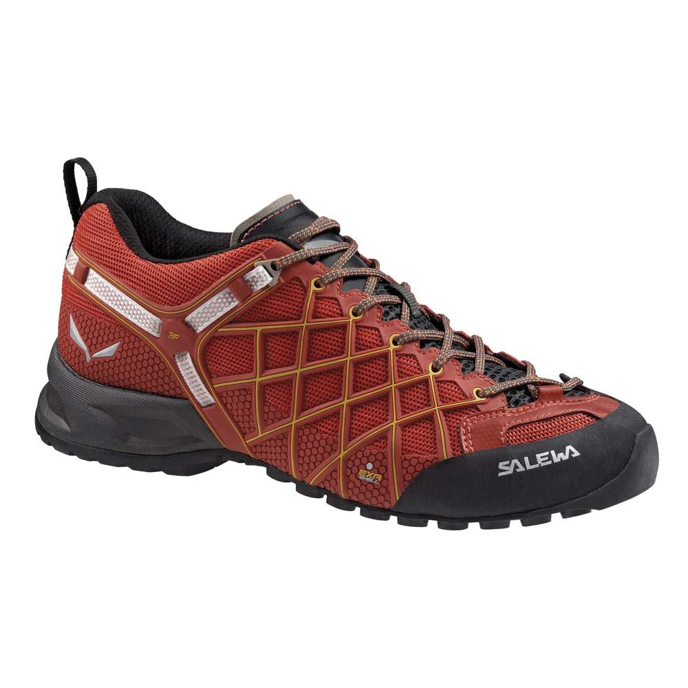 Salewa Wildfire S Goretex