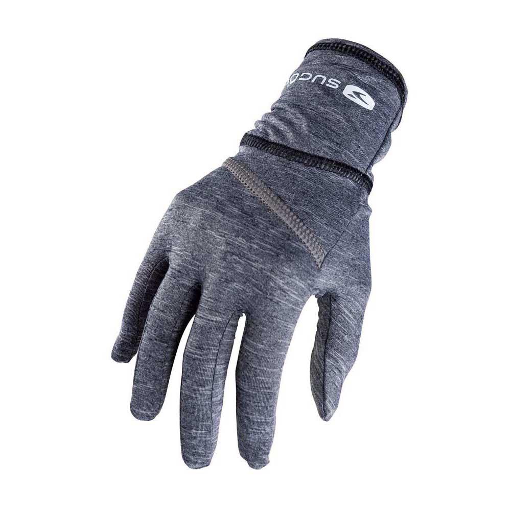 verve-run-glove