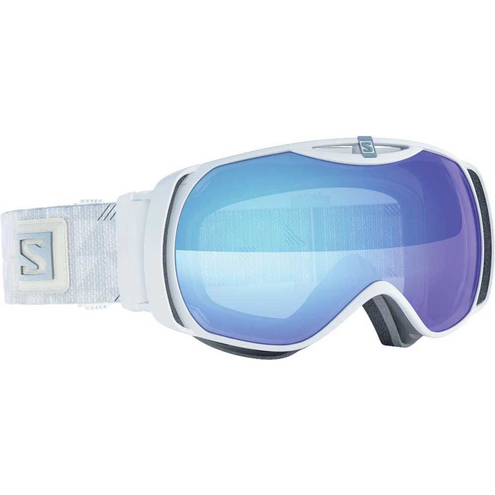 Salomon Xtend S Photochromatic. / Allwea Blu