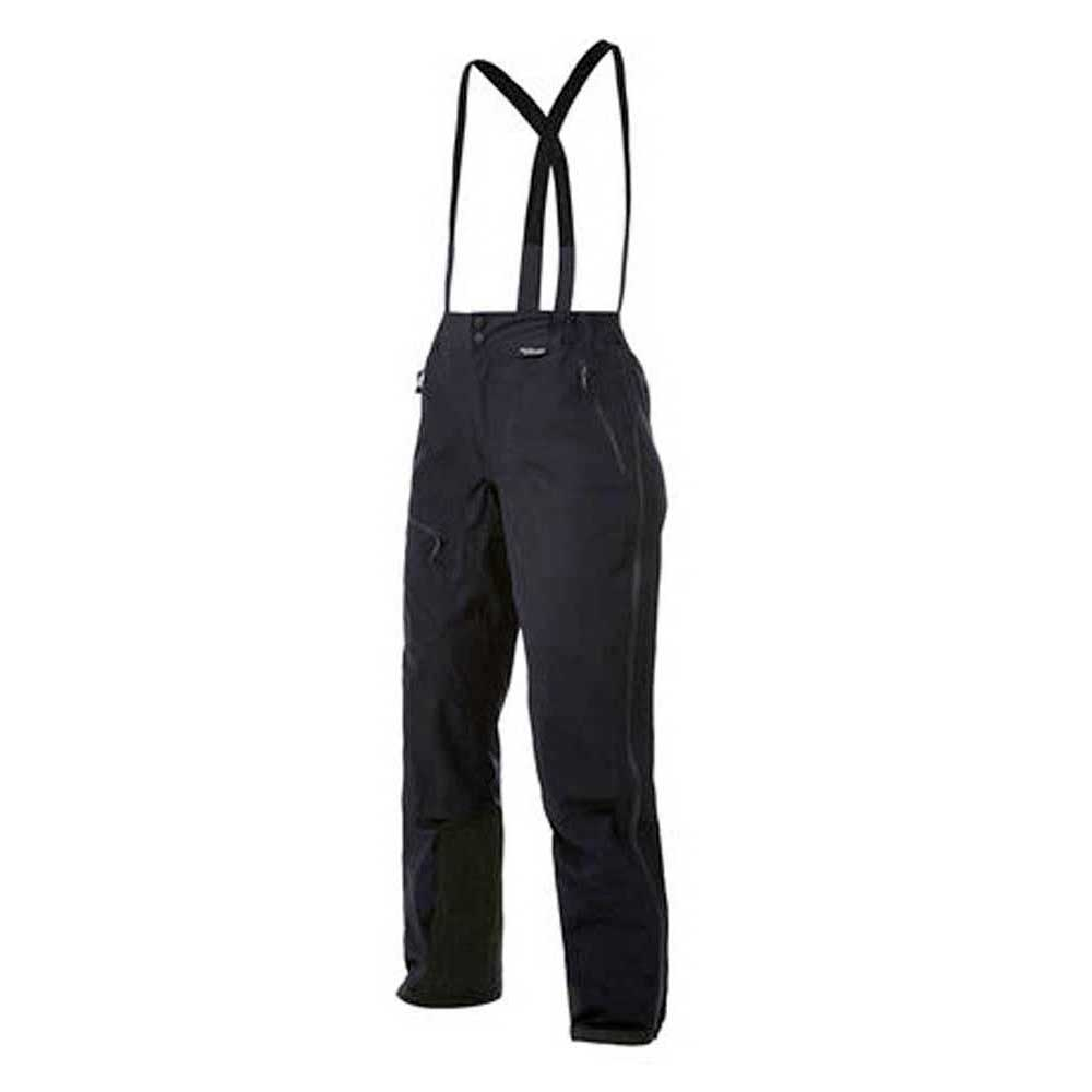 Berghaus Antelao Pants Regular