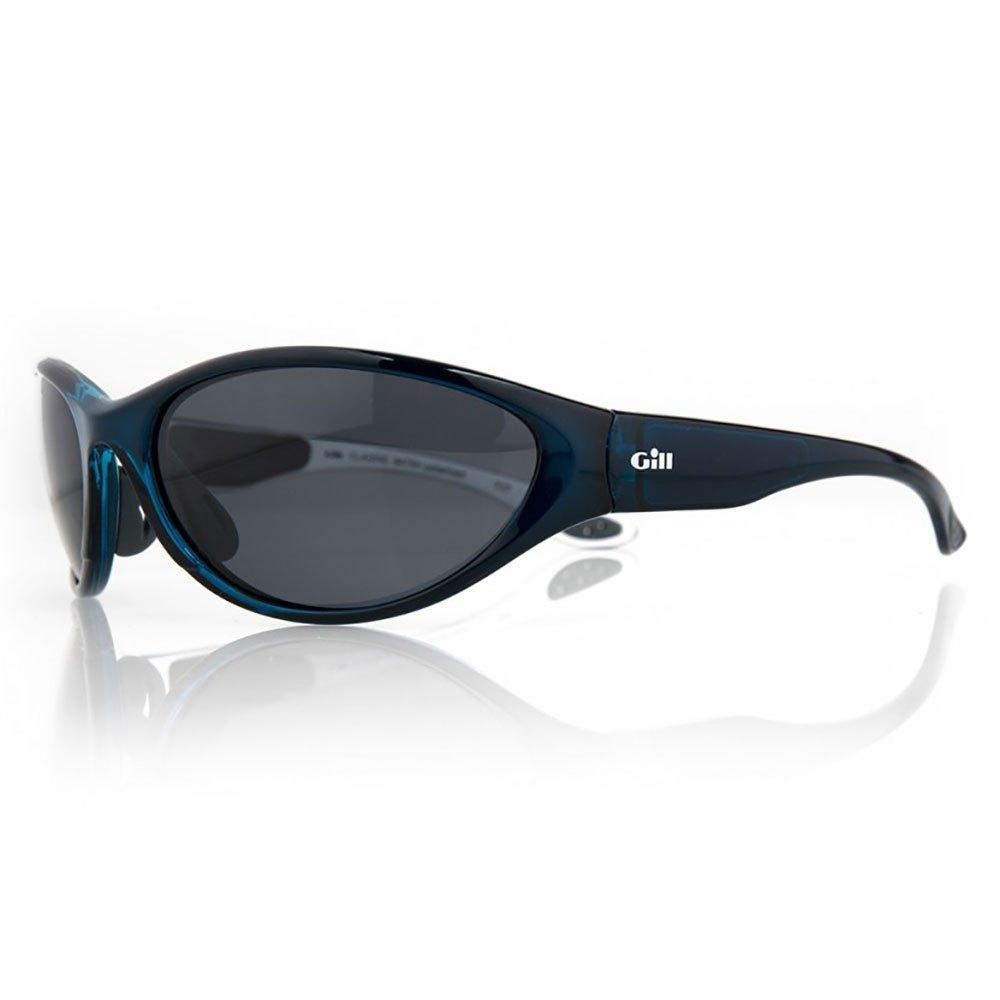 3d72df417d Gill Classic sunglasses Blue buy and offers on Trekkinn