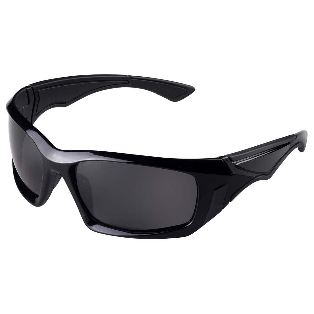 bae64827a8 Gill Race Speed Sunglasses Black buy and offers on Trekkinn