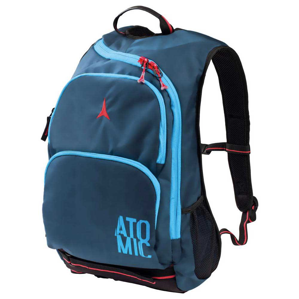 Atomic Amt Leisure & School Backpack