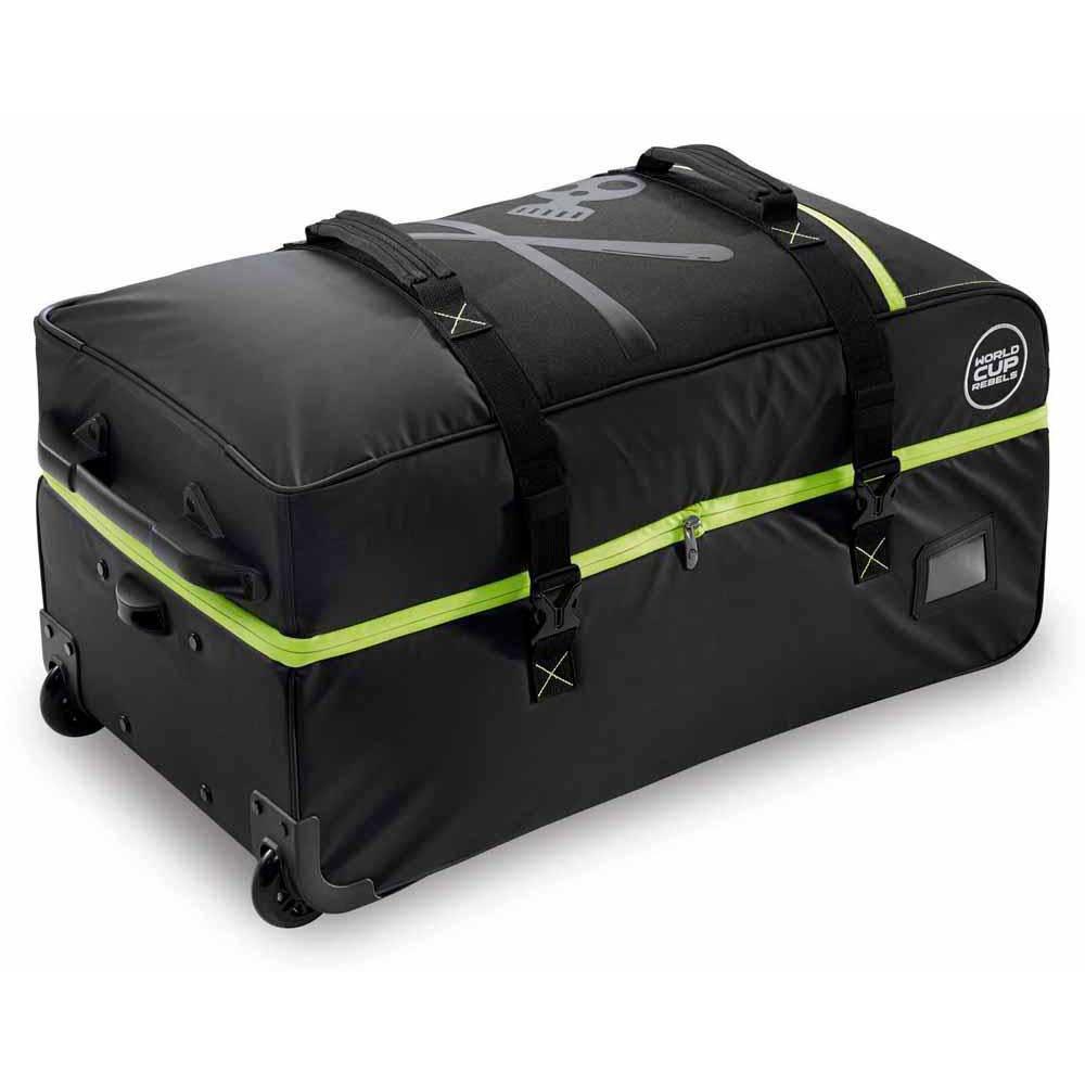 Head Rebels Travelbag S5fLx05bc