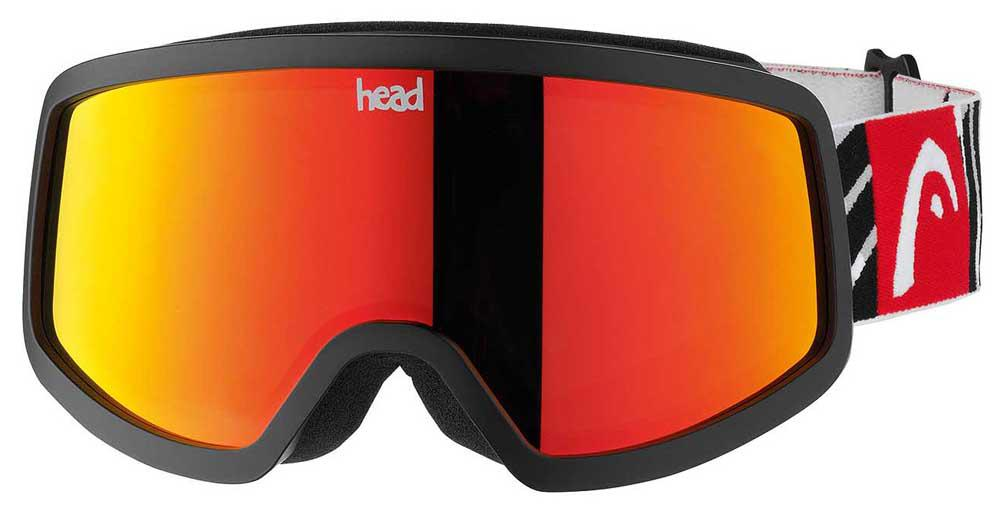 HEAD Stream Fs FMR