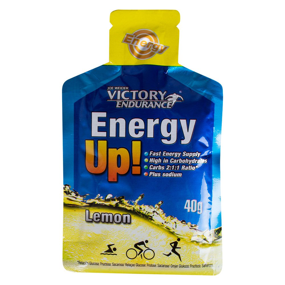 weider-victory-endurancegrel-energy-up-40gr-x-24-lemon