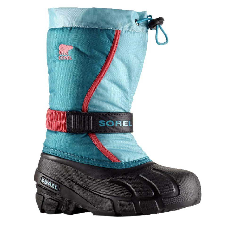 Sorel Flurry Children