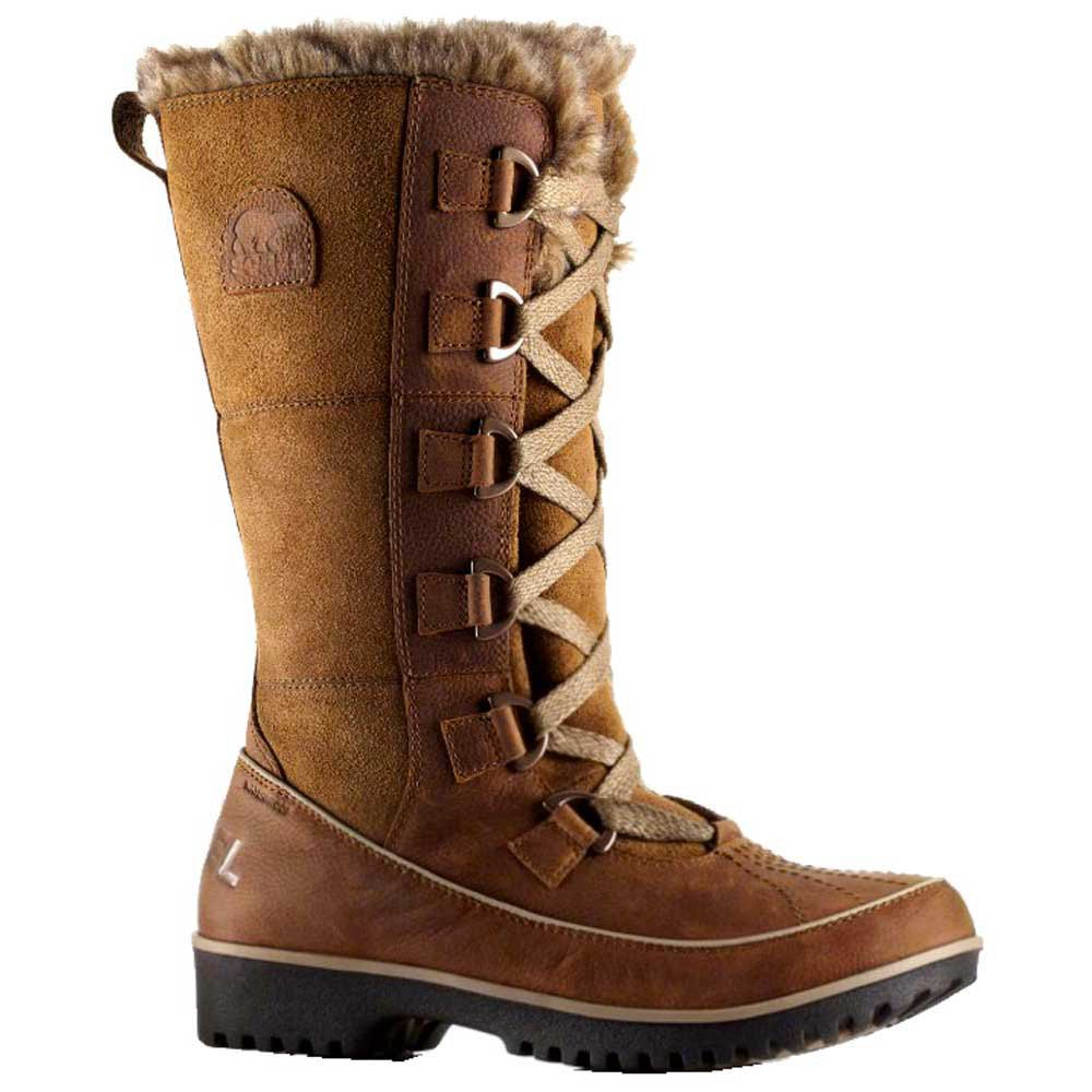 Sorel Tivoli High II Premium