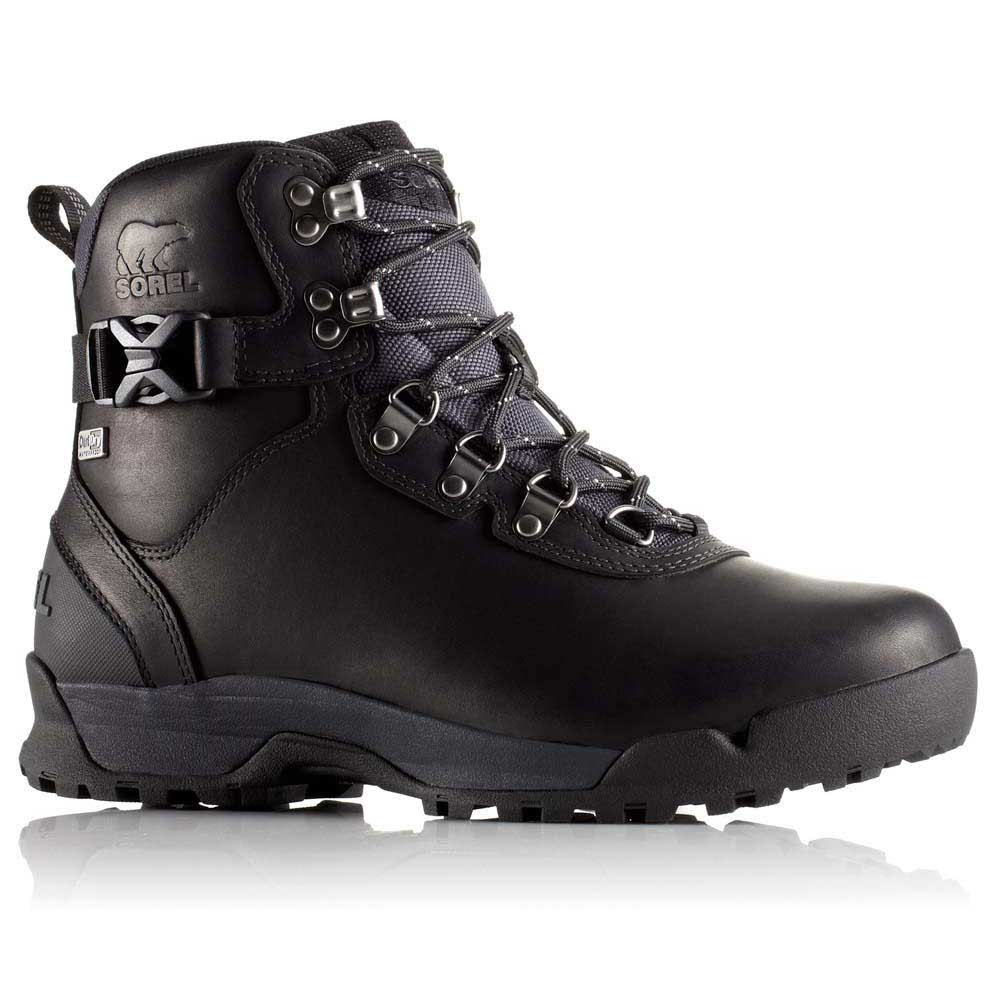 Sorel Paxson Hiker Outdry