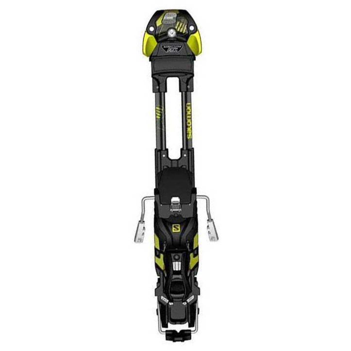 Salomon Guardian Mnc 16 S 130mm