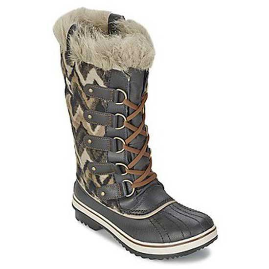Sorel Tofino Waterproof
