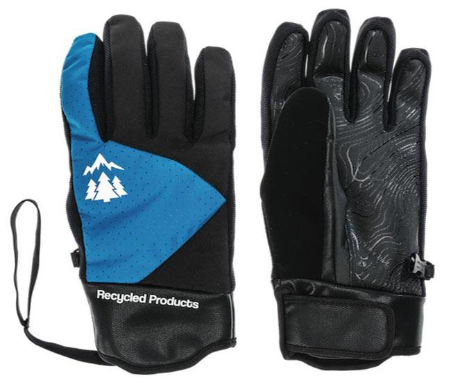 PICTURE ORGANIC Mappy Gloves