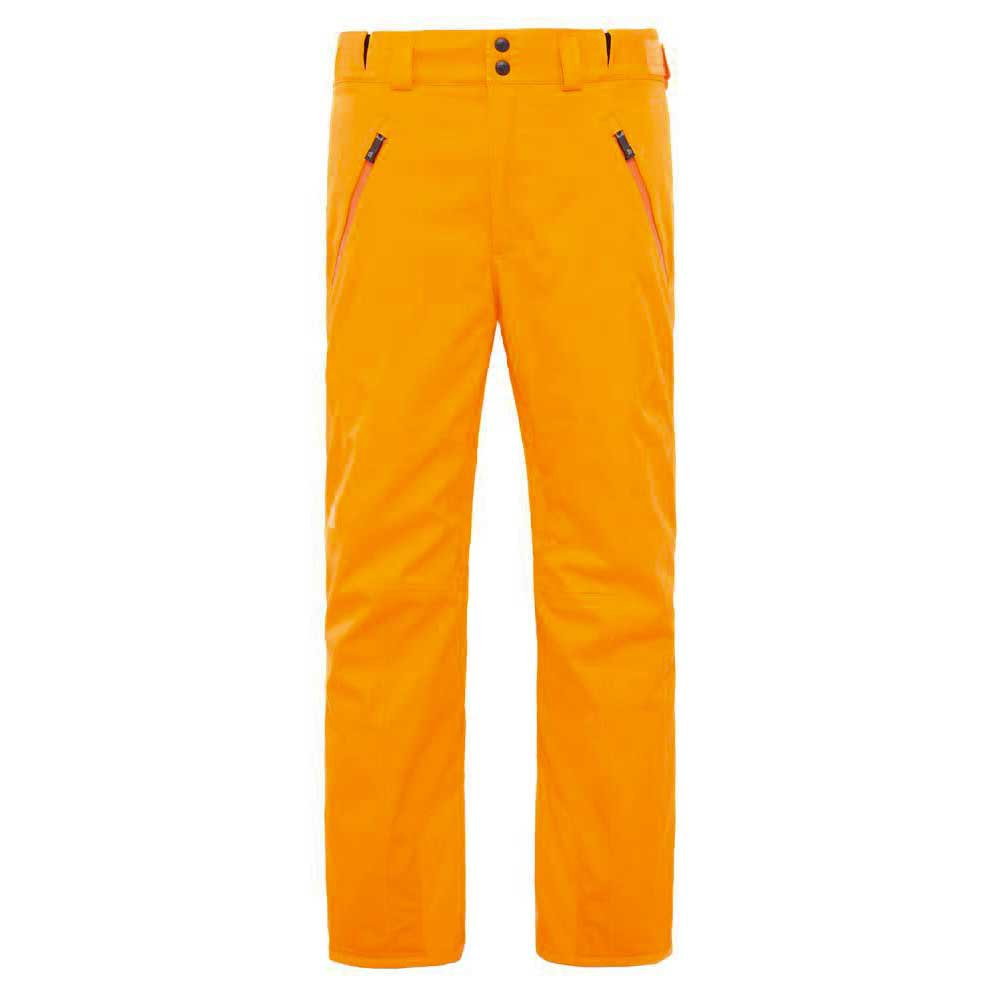 The north face Ravina Pants Cone