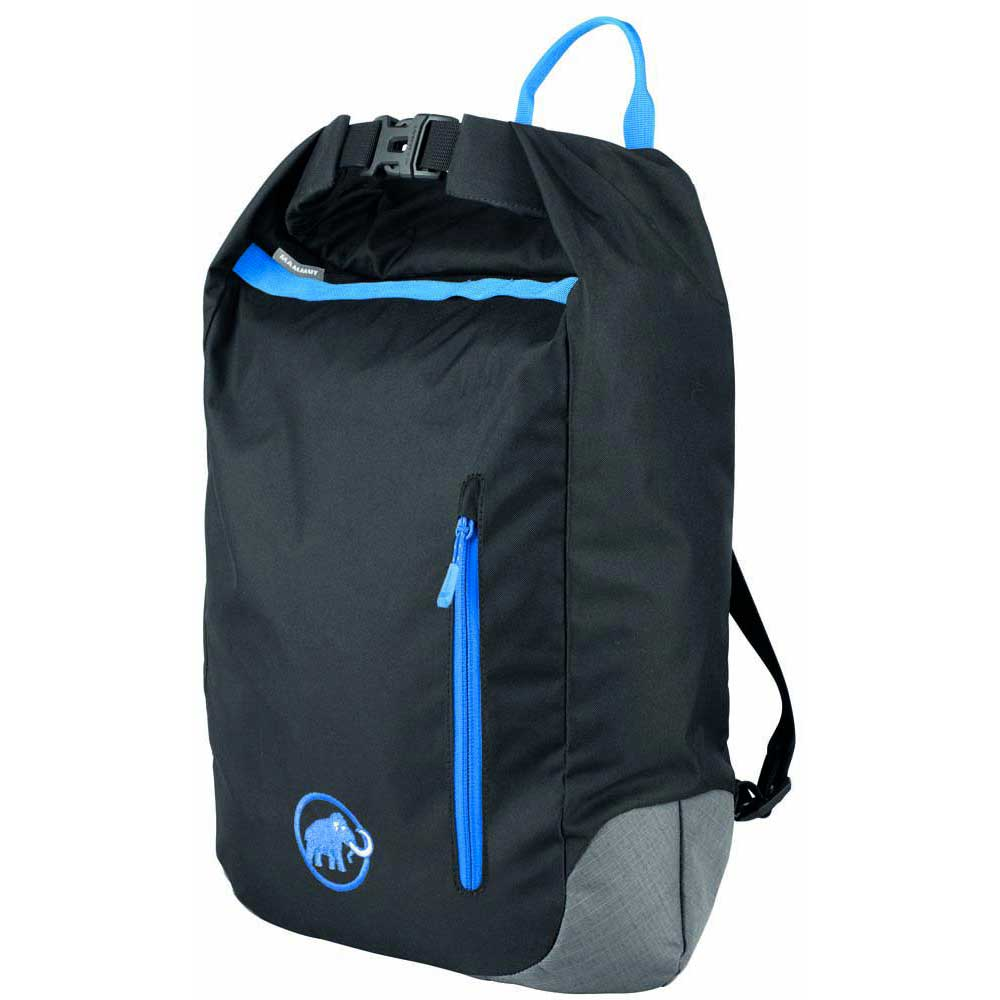 Mammut Zephir Rope Bag