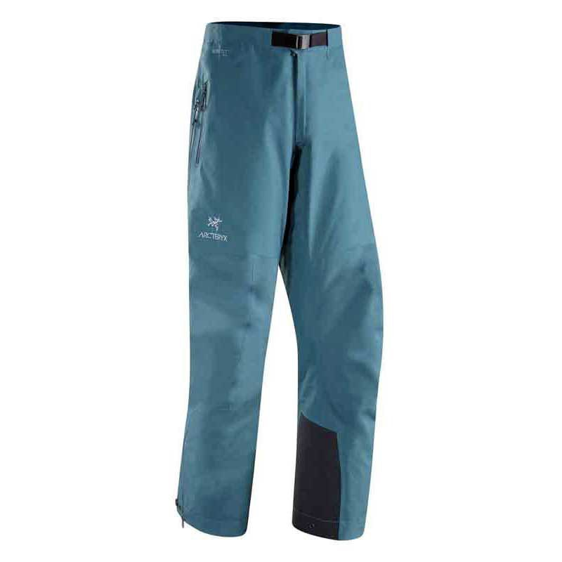 Arc'teryx Beta AR Short Pants