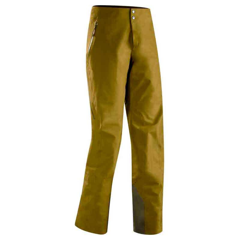 Arc'teryx Cassiar Tall Pants