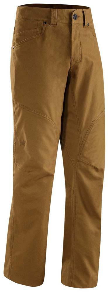 Arc'teryx Cronin Tall Pants