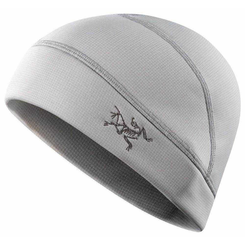 309eae93ccbafa Arc'teryx Fortrez Beanie buy and offers on Trekkinn