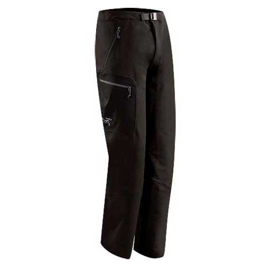Arc'teryx Gamma AR Tall Pants