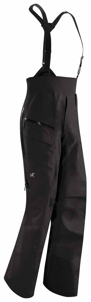 Arc'teryx Lithic Comp Pants