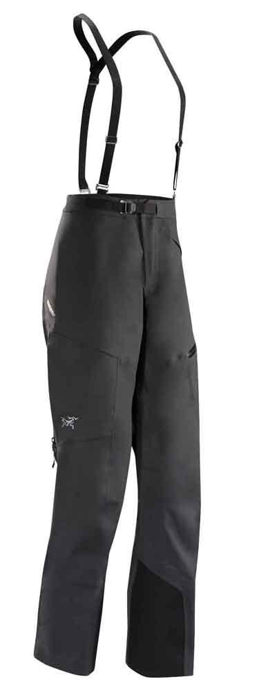 Arc'teryx Procline AR Pants