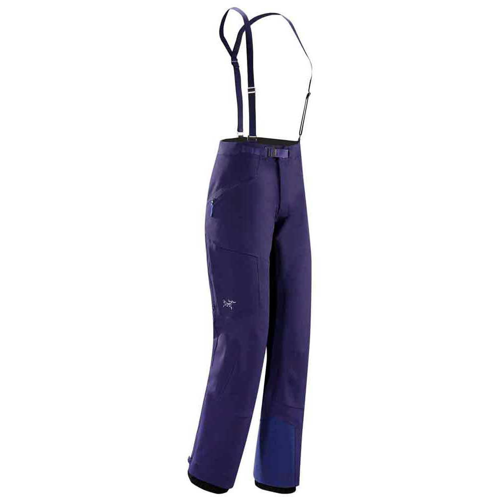 Arc'teryx Procline FL Tall Pants