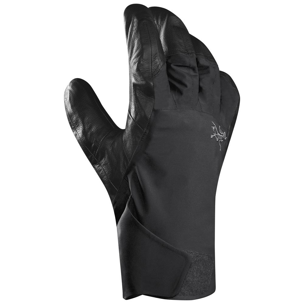 Arc'teryx Rush Gloves