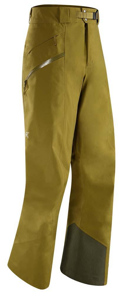 Arc'teryx Sabre Short Pants
