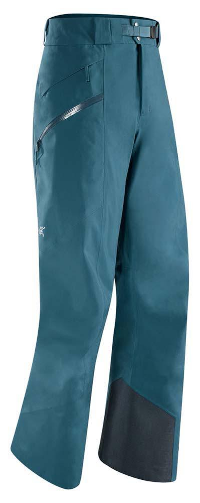 Arc'teryx Sabre Tall Pants
