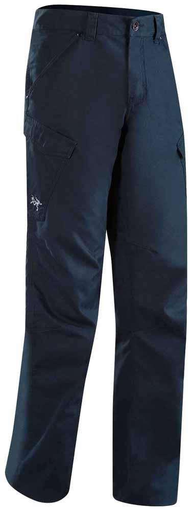 Arc'teryx Stratia Short Pants