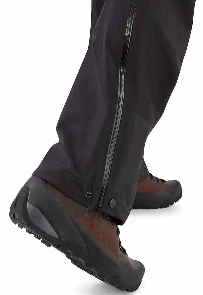 Arc'teryx Zeta LT Pants kjøp og tilbud, Trekkinn Bukser