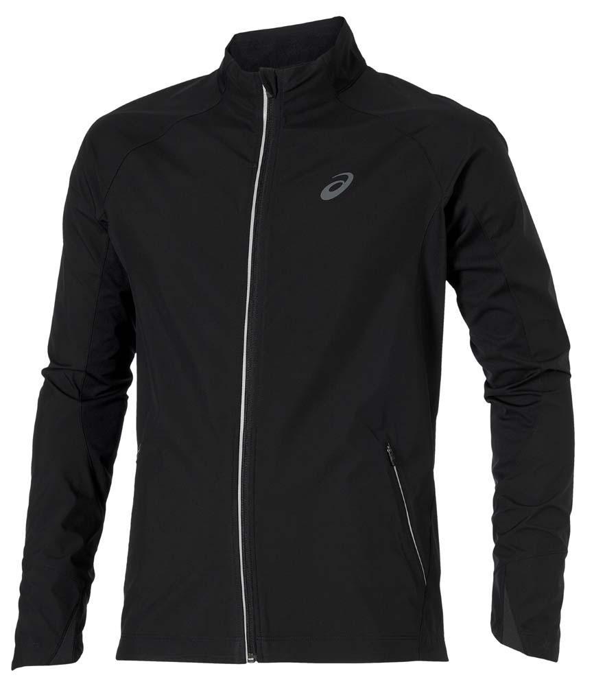 asics windstopper jacket