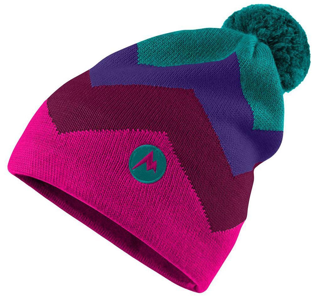 Marmot Big Daddy Hat Buy And Offers On Trekkinn