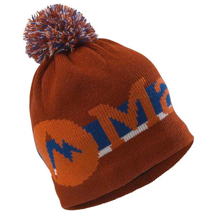 Marmot Retro Pom Hat Boys buy and offers on Trekkinn 10a6f40d5d89
